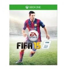 Fifa 15 / XBOX ONE